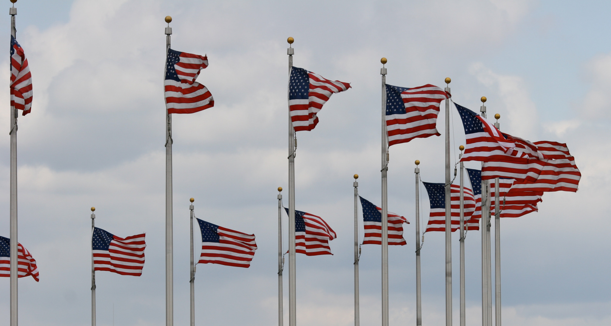 monument flags 3
